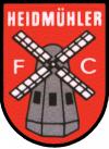 Heidmühler Fussball Club